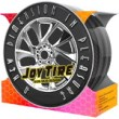 ho7859ps - JOY TIRE CROSS COUNTRY Purple
