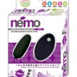 ro1320ps - ~Love&Leaf~ nemo Black