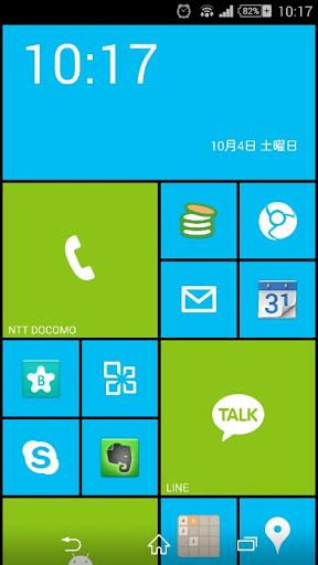 Screenshot_2014-10-04-10-17-45