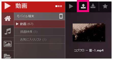 2015-04-13_104029