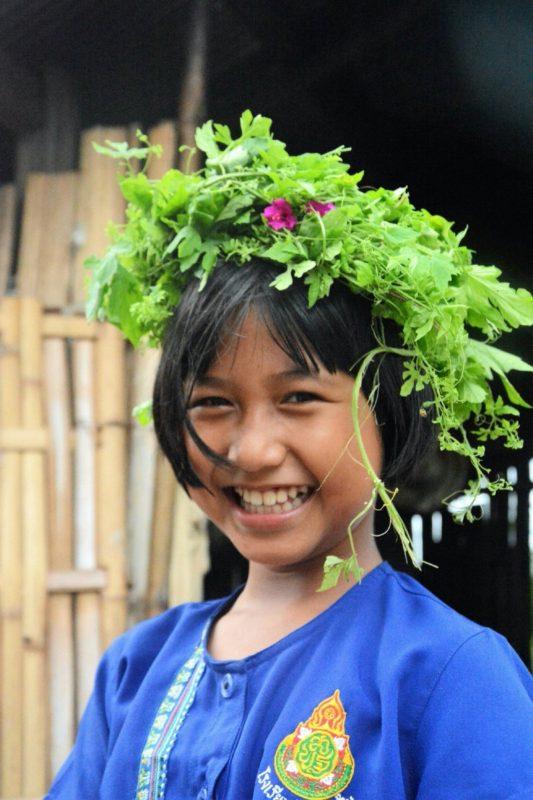少子化のもう1つの問題~タイで可愛げのない子供が増えた理由