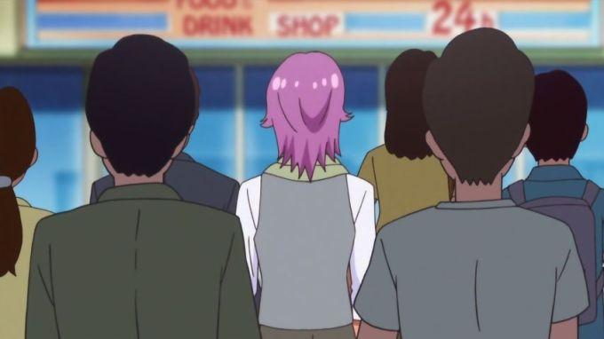 GOプリンセスプリキュア第34話感想46