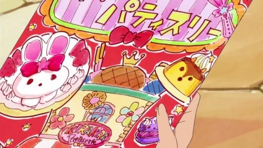 キラキラプリキュアアラモード第18話感想2 (20)