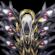 【人狼漫画】異世界のゴースト