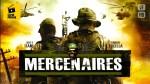Mercenaires (2011) [VF]