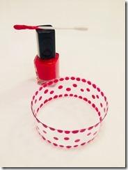 DIY_bracelet_bouteille_plastique_21