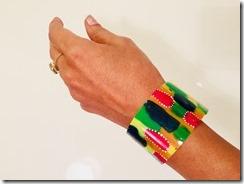 DIY_bracelet_modele_11