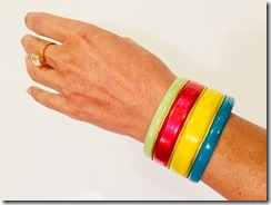 DIY_bracelet_modele_12