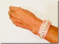 DIY_bracelet_modele_13