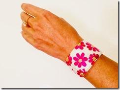 DIY_bracelet_modele_16