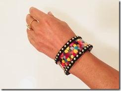 DIY_bracelet_modele_2