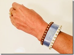 DIY_bracelet_modele_5