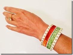 DIY_bracelet_modele_7