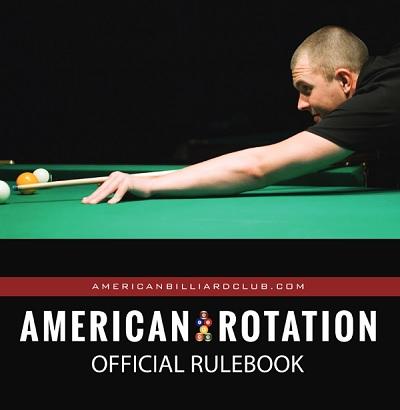 americanrotationimage