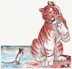 raton-y-tigre