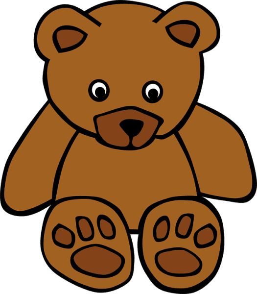 teddy-bear-25810_960_720