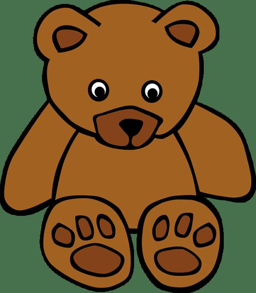 teddy-bear-25810_960_720