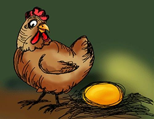 la-gallina-de-los-huevos-de-oro