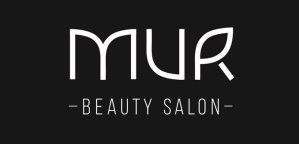 MUR - beauty salon