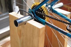 자전거 자전거 운동 자전거