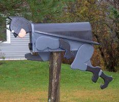 صندوق البريد الأصلي بأيديك
