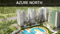 AZURE NORTH