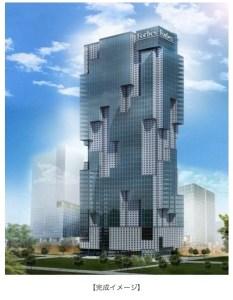三菱商事_-_プレスルーム_-_2015年_-_フィリピンにおけるビジネス・プロセス・アウトソーシング(BPO_1)事業者向け大型オフィス開発事業参画について___三菱商事