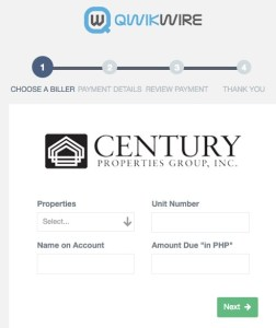 Century_Properties_-_Online_Payment_Facility