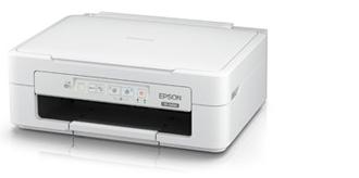 エプソンのPX-049A