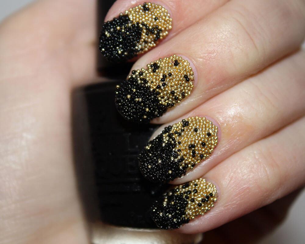 nails-caviar