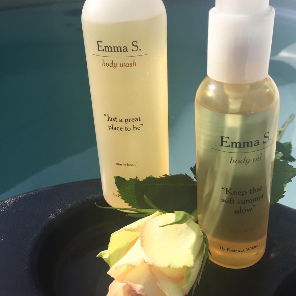 emma s body oil