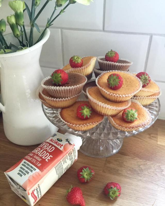 godaste-muffinsen