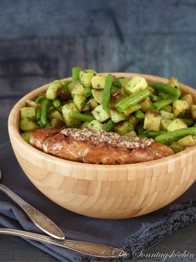 bild-4-salat