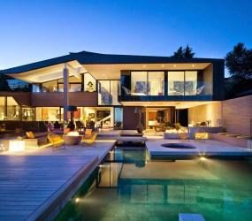 Casa Groveland / Mcleod Bovell Vancouver Canadá
