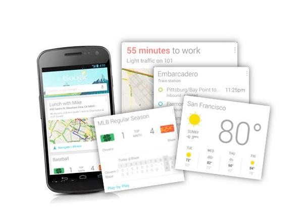"""Usando la visualización en """"Tarjetas"""" para diseñar una buena UX"""