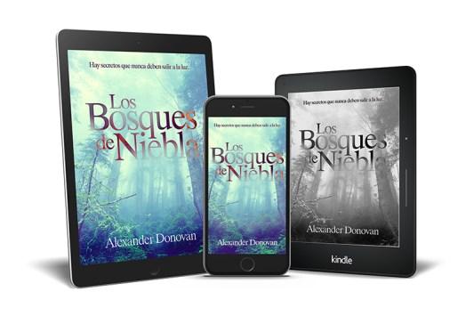 Edición libros digitales