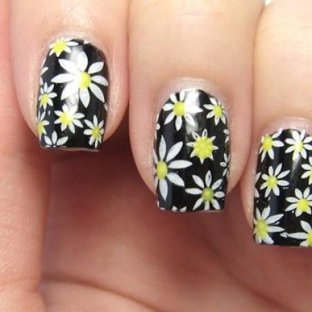 Resultado de imagen para uñas para primavera