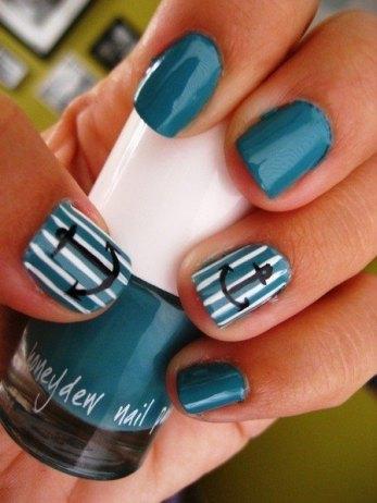 rayas-en-azul-3
