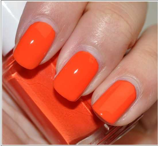 nail-art-en-color-naranja-completas