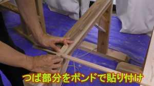 ★子供用おもちゃの剣.mp4_000103094