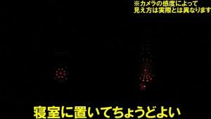 スターエム④竹灯籠キット (79)
