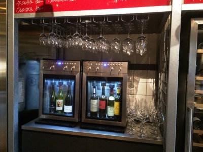 クラフトビール飲み放題 ビアガーデン 室内 大阪 オシャレ 大人 中之島公会堂