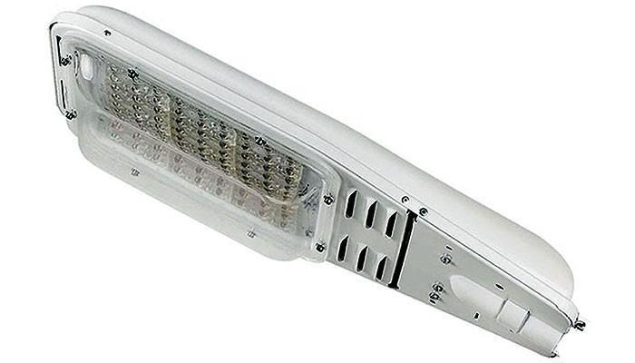 Светильник GALAD Победа LED-100