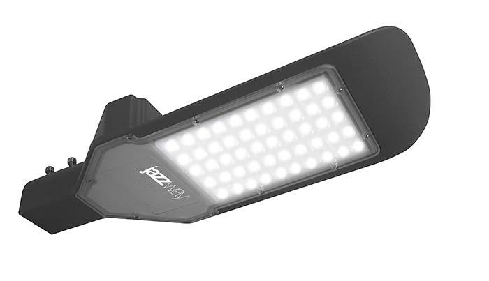 Светильник светодиодный ДКУ-30W