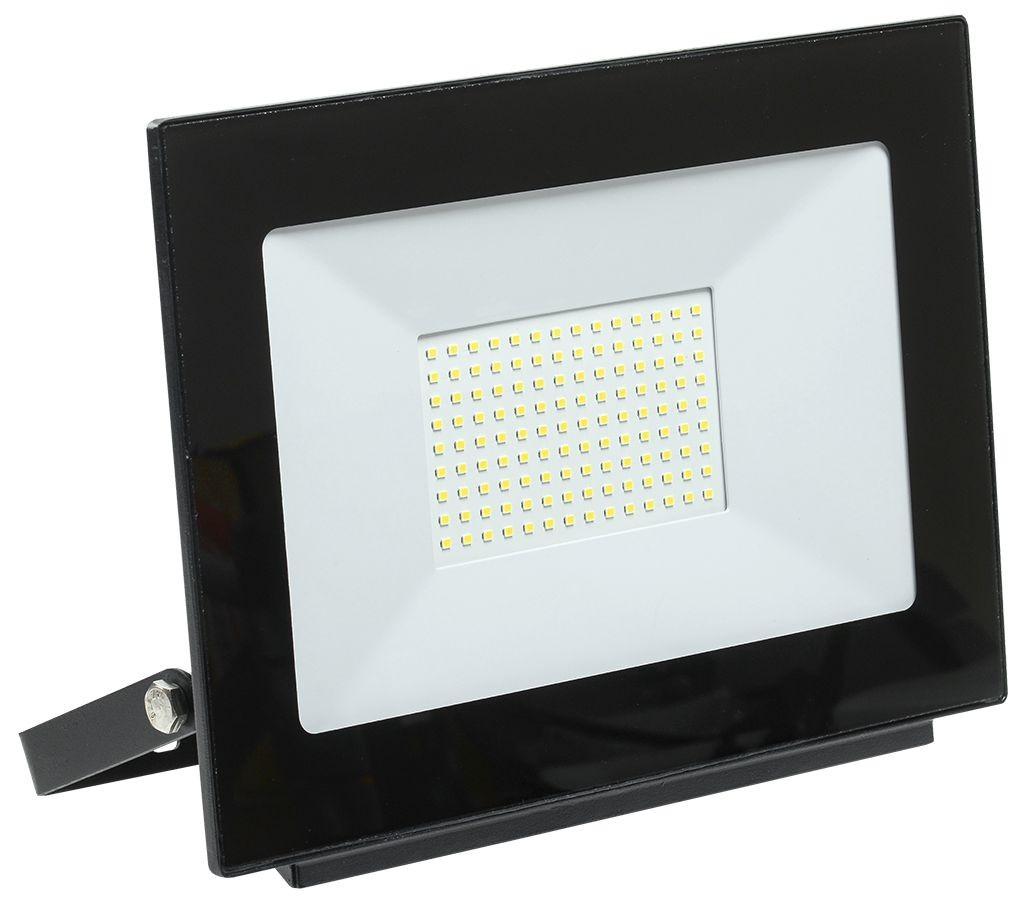 Прожектор светодиодный ДО-50w