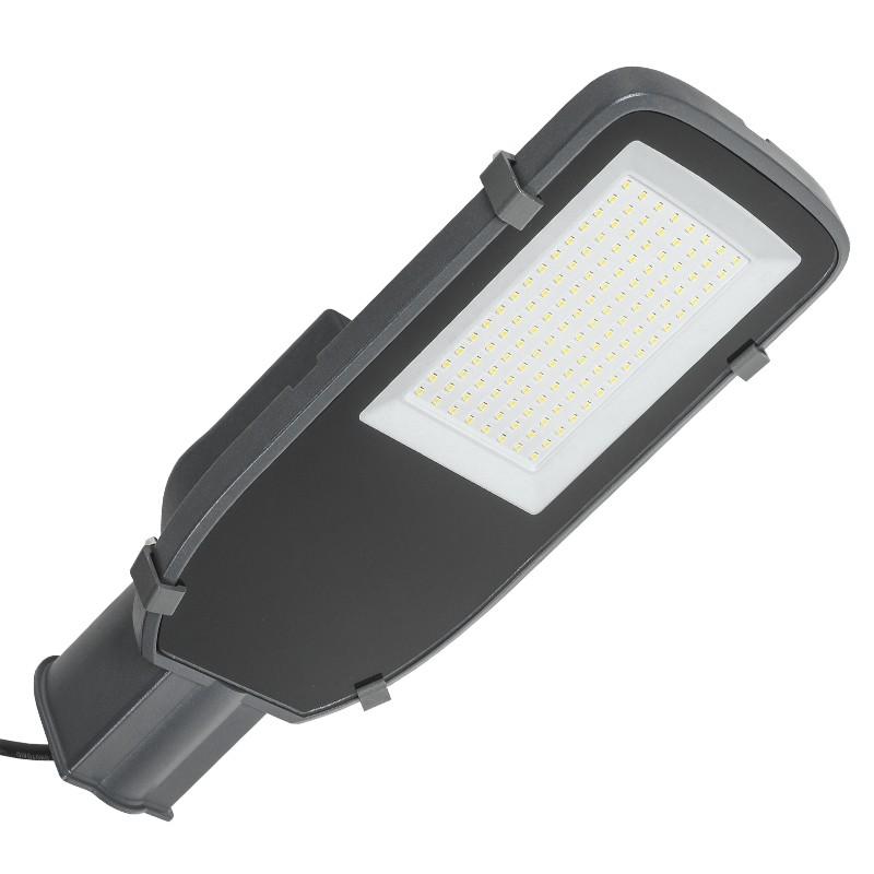 Светильник ДКУ-100вт 5000К IP65