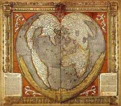 O_Finaeus-map-1536