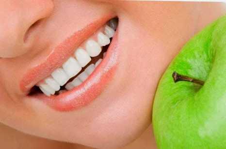 Как забыть про стоматологов
