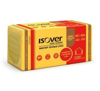 isover_master_teplyh_sten