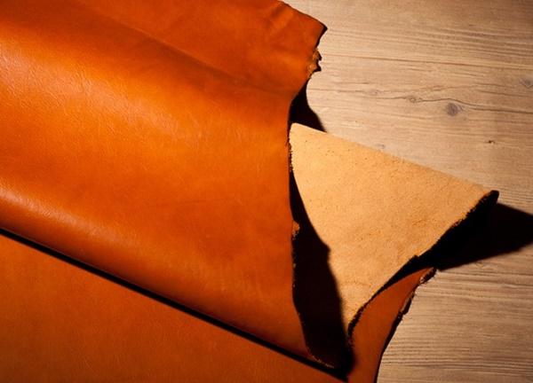 ハイセンスなマットーネで作られた天然皮革の長財布【5選】